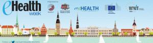 eHealth-week Riga 11.-13. Mai 2015
