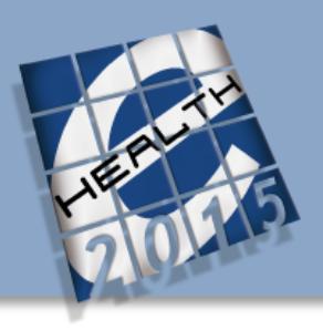 eHealth20xx Logo