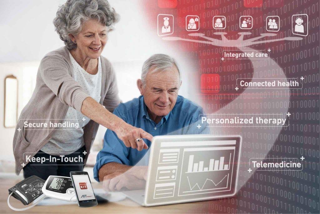 AIT_KIT_Telemedical_Solutions_Tele_Monitoring_connected_health_integrated_care