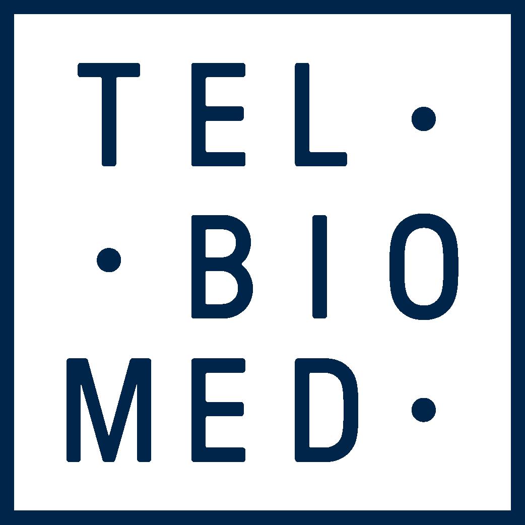 telbiomed Medizintechnik und IT Service GmbH
